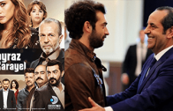 Turkish series Poyraz Karayel episode 29 english subtitles