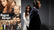 Turkish series Poyraz Karayel episode 32 english subtitles