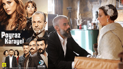 Turkish series Poyraz Karayel episode 33 english subtitles