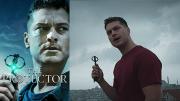 The Protector Episode 26 English subtitles