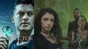 The Protector Episode 27 English subtitles