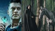 The Protector Episode 28 English subtitles