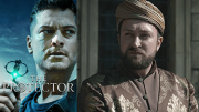 The Protector Episode 29 English subtitles