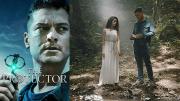 The Protector Episode 30 English subtitles