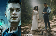 The Protector episode 22