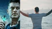 The Protector Episode 32 English subtitles
