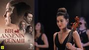 Turkish series Bir Annenin Günahı episode 1 english subtitles