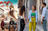Çatı Katı Aşk episode 1