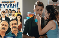 Turkish series Gençliğim Eyvah episode 9 english subtitles