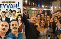 Turkish series Gençliğim Eyvah episode 10 english subtitles