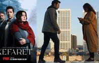 Turkish series Kefaret episode 1 english subtitles