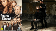 Turkish series Poyraz Karayel episode 35 english subtitles