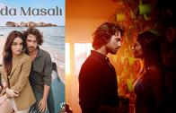 Turkish series Ada Masalı episode 1 english subtitles