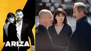 Turkish series Arıza episode 3 english subtitles