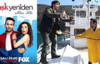 Turkish series Aşk Yeniden episode 4 english subtitles