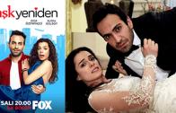 Turkish series Aşk Yeniden episode 5 english subtitles