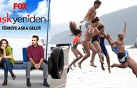 Turkish series Aşk Yeniden episode 22 english subtitles