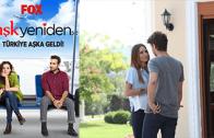 Turkish series Aşk Yeniden episode 24 english subtitles