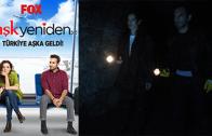 Turkish series Aşk Yeniden episode 26 english subtitles