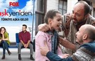 Turkish series Aşk Yeniden episode 28 english subtitles