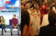 Turkish series Aşk Yeniden episode 29 english subtitles