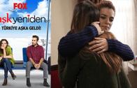 Turkish series Aşk Yeniden episode 30 english subtitles