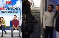 Turkish series Aşk Yeniden episode 46 english subtitles