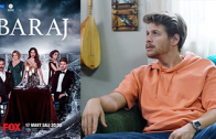 Turkish series Baraj episode 4 english subtitles