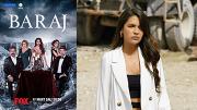 Turkish series Baraj episode 7 english subtitles