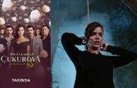 Bir Zamanlar Cukurova episode 55
