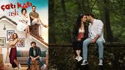 Turkish series Çatı Katı Aşk episode 12 english subtitles