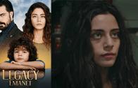 Turkish series Emanet episode 4 english subtitles
