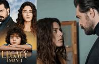Turkish series Emanet episode 5 english subtitles