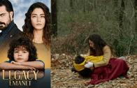 Turkish series Emanet episode 6 english subtitles