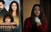 Turkish series Emanet episode 7 english subtitles