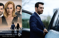 Turkish series Gecenin Kraliçesi episode 9 english subtitles