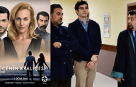 Turkish series Gecenin Kraliçesi episode 11 english subtitles