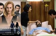 Turkish series Gecenin Kraliçesi episode 12 english subtitles