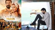 Turkish series Kuzey Yıldızı episode 33 english subtitles