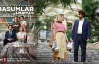 Turkish series Masumlar Apartmanı episode 2 english subtitles