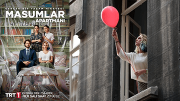Turkish series Masumlar Apartmanı episode 3 english subtitles