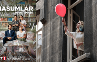 Turkish series Masumlar Apartmanı episode 3 english subtitles