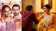 Turkish series Maria ile Mustafa episode 4 english subtitles
