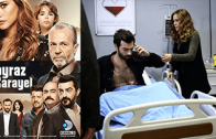 Turkish series Poyraz Karayel episode 43 english subtitles