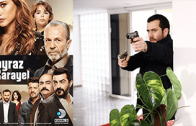 Turkish series Poyraz Karayel episode 44 english subtitles