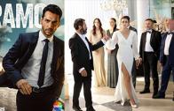 Turkish series Ramo episode 13 english subtitles