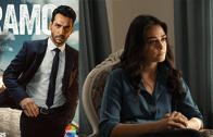 Turkish series Ramo episode 14 english subtitles