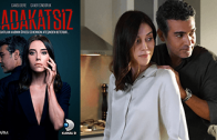 Sadakatsiz episode 1
