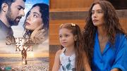 Turkish series Sefirin Kızı episode 21 english subtitles