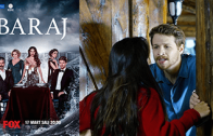 Turkish series Baraj episode 10 english subtitles